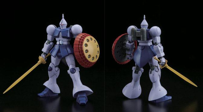 MS-15-001