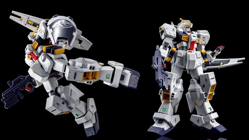 RX=121-1 TR-1 HAZEL CUSTOM HG